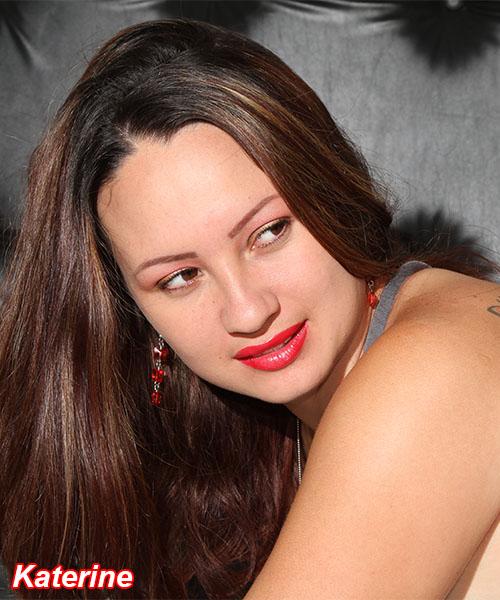 Russian Women Foreign