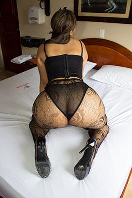 Booty In Hot Pantyhose Uncategorized 77